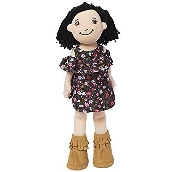 Manhattan Toy Groovy Girls Katy Fashion Doll