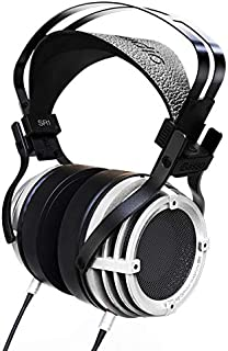iBasso Audio SR1 High Definition Headphone (SR1 only)