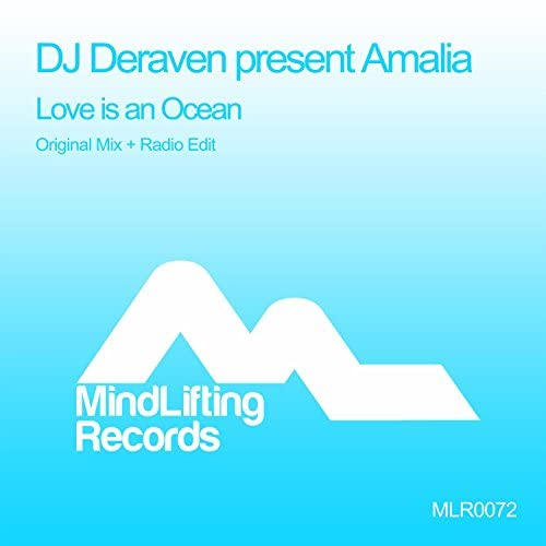 DJ Deraven & Amalia