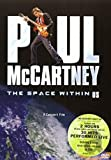 Paul McCartney - The Space Within Us Live in the US
