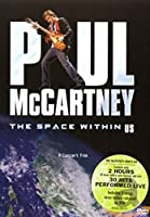 Space Within Us, the [DVD] [Import]