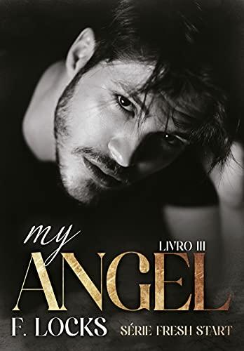 My Angel: Cristopher Knighton