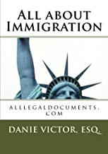 All about Immigration: Immigration Guides & Tips