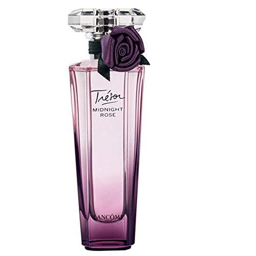 Perfume Lancôme Trésor Midnight Rose Feminino Eau de Parfum 30ml
