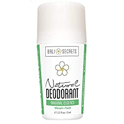 q? encoding=UTF8&ASIN=B012E9DMNQ&Format= SL250 &ID=AsinImage&MarketPlace=US&ServiceVersion=20070822&WS=1&tag=balancemebeau 20 - Best Deodorant for Sensitive Skin