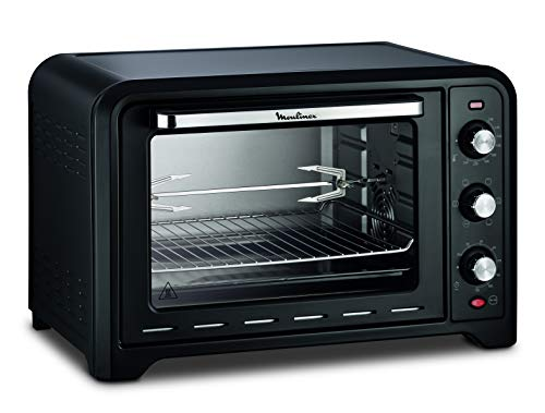Moulinex OX485810 Four électriqu...