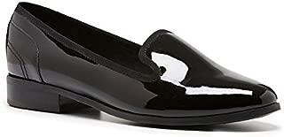 Hush Puppies Women's Fantastic Loafer Flats