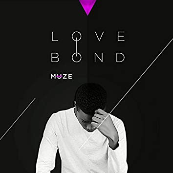 Love Bond