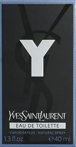 Yves Saint Laurent Perfume - 40 ml