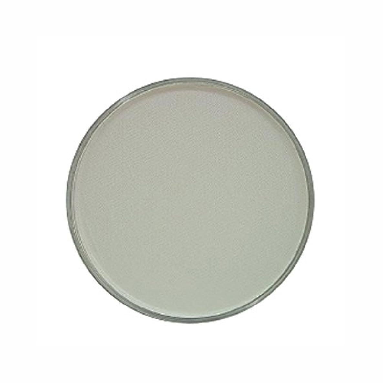PanPastel Ultra Soft Artist Pastel, Neutral Grey Tint