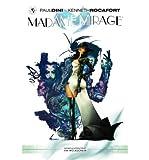 Madame Mirage, Volume 1 [ MADAME MIRAGE, VOLUME 1 ] by Dini, Paul ( Author ) Oct-07-2008 Paperback