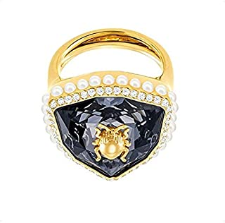 Swarovski Ring for Women Size 55, 5448774