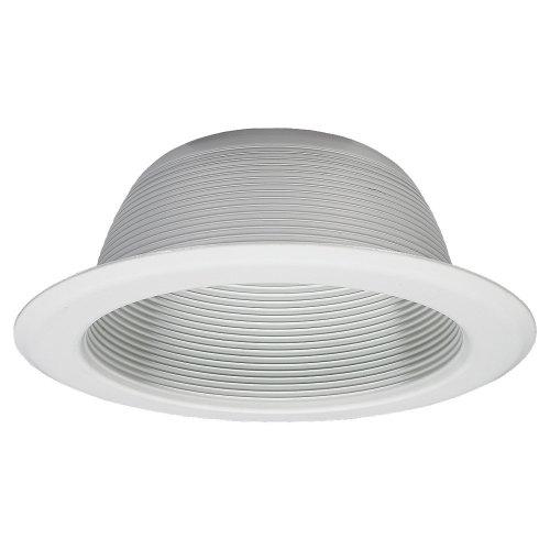 Sea Gull Lighting 1125-1114 Gl-hlampen Einbauleuchten Trim