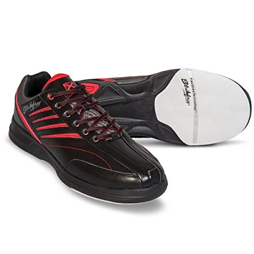 KR Strikeforce Cross Fire Lite Chaussures de...