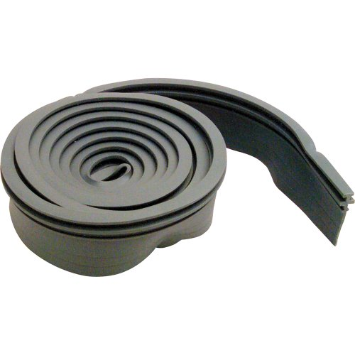 Prime-Line Products 19672 Shower Door Bottom Seal, 36-Inch