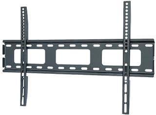 テレビ壁掛け金具 TVセッタースリム1 Lサイズ ブラック TVSFXGP132LB