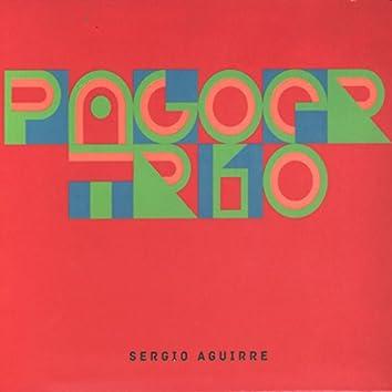 Pagoer Trio