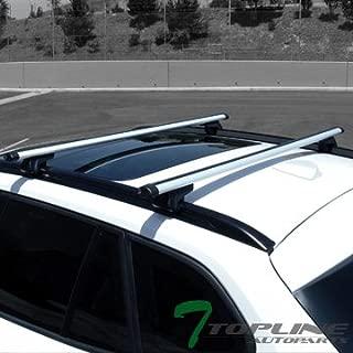 Topline Autopart Universal 50