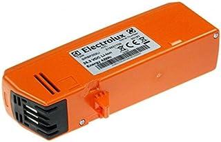 ELECTROLUX - BATTERY PACK 25,2V ULTRA POWER POUR ASPIRATEUR ELECTROLUX