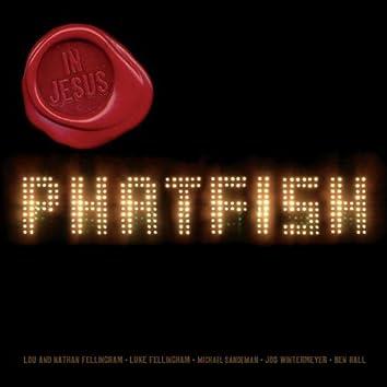 In Jesus (Bonus Edition)