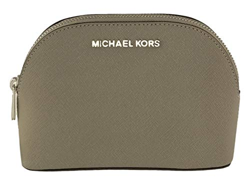 Michael Kors sac de maquillage gris 17x12x7cm sac de maquillage nouvea