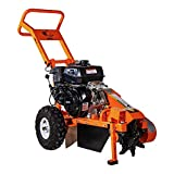 DK2 Power Gas Powered Certified Commercial Frame Stump...