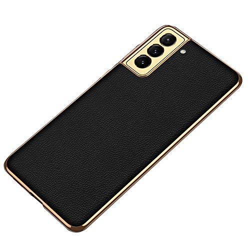 Galaxy S21 Ultra 5G ケース/カバー かっこいい ギャラクシー S21ウルトラ ケース 衝撃吸収 android ケース/カバー スマフォ スマホ スマートフォンケース/カバー スマホガード[Galaxy S21 Ultra 5G(A)]