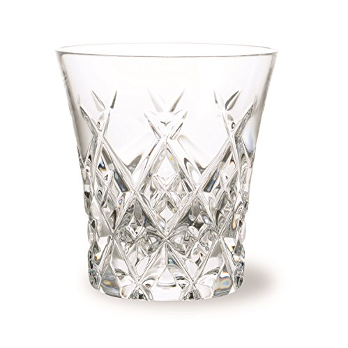 【正規輸入品】ウェッジウッド スターリット タンブラー グラス 結婚祝い プレゼント 40028788