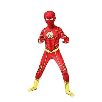 flash bodysuit