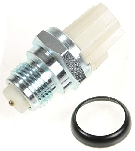 1A Auto Neutral Safety Switch for Dodge Van Pickup Truck Ram w/AT Auto Automatic Trans