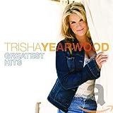 Songtexte von Trisha Yearwood - Greatest Hits