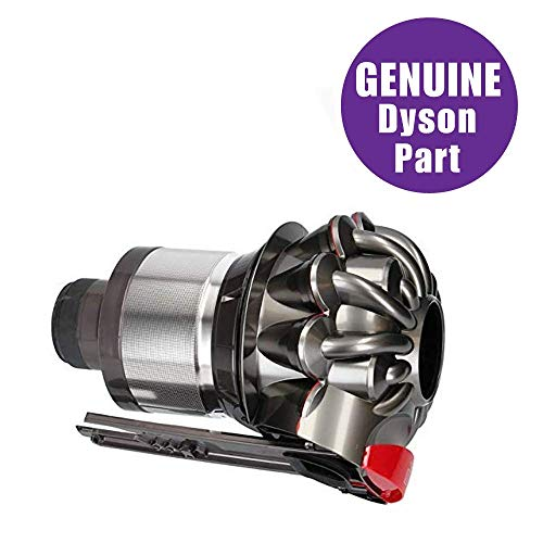 Dyson Cyclone, use with All V7 and V8 Models, Part No. 967698-17