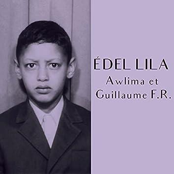 Awlima et Guillaume F.R.