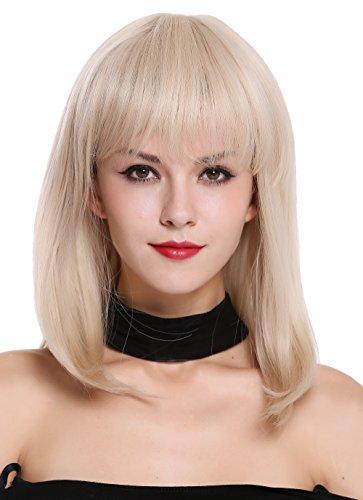 pelucas mujer drag