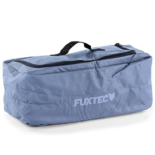 FUXTEC jw-76kg grau Kühltasche Staubsaugerbeutel Thermo