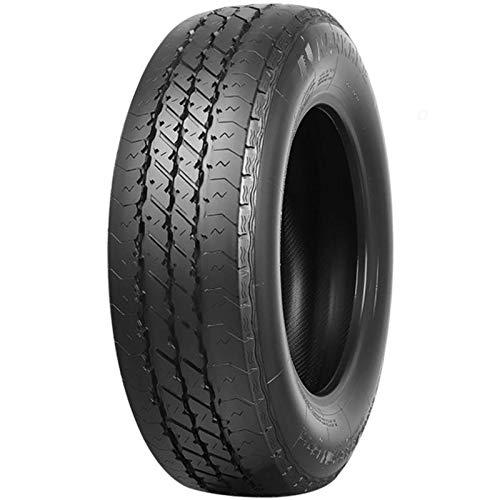 Neumáticos Nankang TR10 185/70 R13 106 N