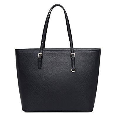 Women's Handbags...