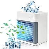 Mini Klimaanlagen