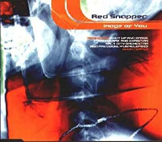 Best red snapper image of you Reviews