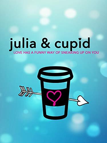 Julia & Cupid
