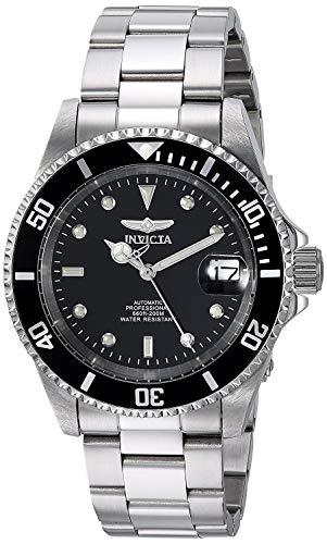 Invicta -   8926OB Pro Diver