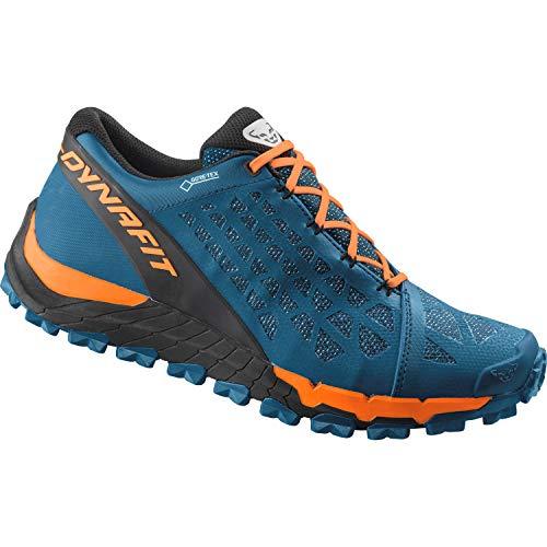 Dynafit - Trailbreaker Evo GTX Blue Fits Most
