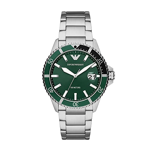 Emporio Armani Watch AR11338
