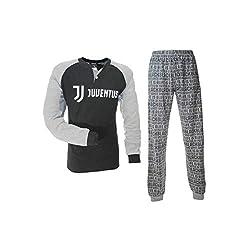 Homewear Juventus