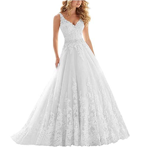 FTFTO Wohnaccessoires g Kleid Brautkleid Schwangere Prinzessin Princess g Großes Schleppkleid Elegantes Abendkleid xk US20 w