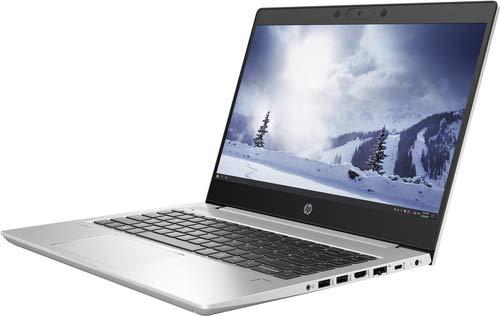 Portátil HP MT22 CEL 5205U Term