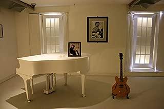 Best john lennon white piano poster Reviews