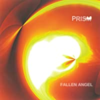 FALLEN ANGEL (SPECIAL REMASTERED EDITION)