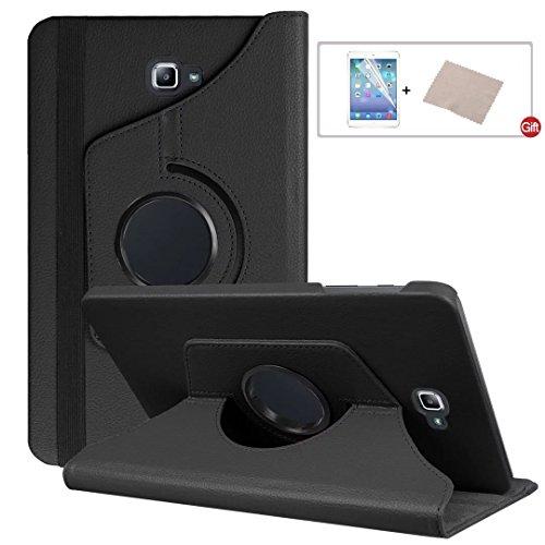 FULOZO® Samsung Galaxy Tab A6 10.1