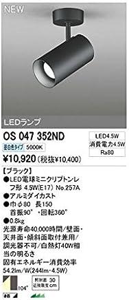 DP86758 LEDスポットライト